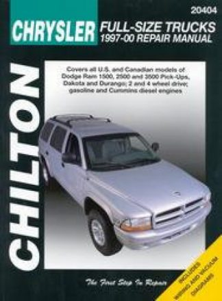 03 dodge neon owners manual