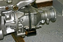 laycock j type overdrive service manual