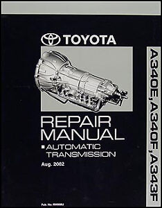 2004 toyota 4runner owners manual free