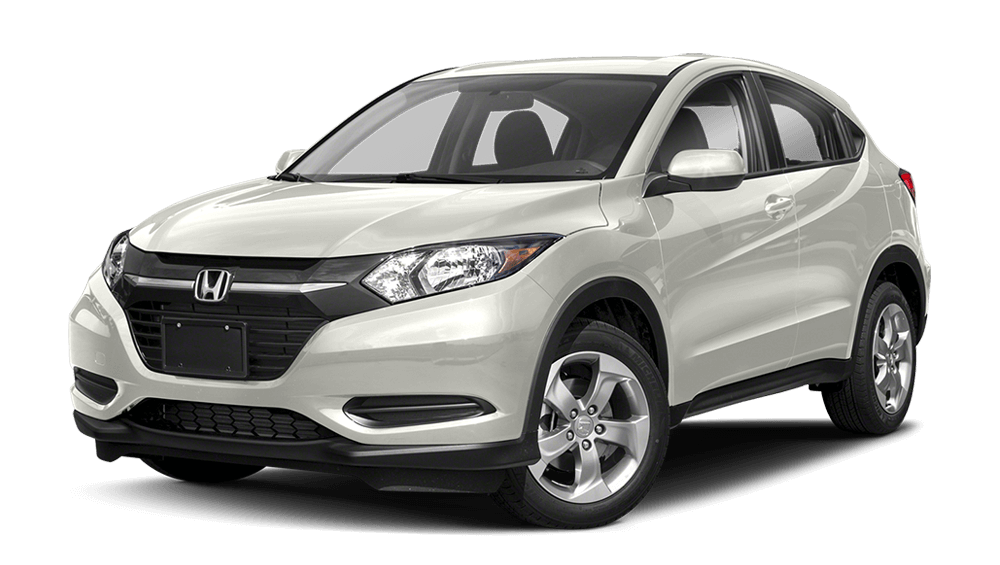 2018 cr v owners manual
