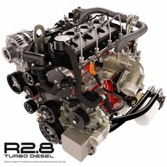 3 8l series 2 manual service chevy