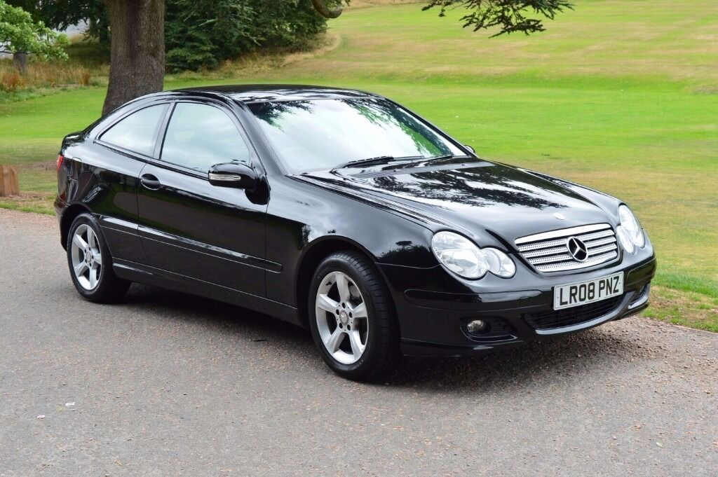 2008 mercedes c300 owners manual