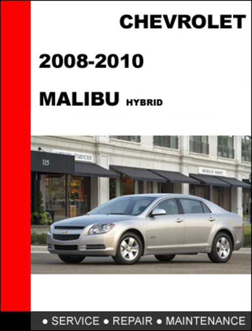 2002 chevy malibu owners manual