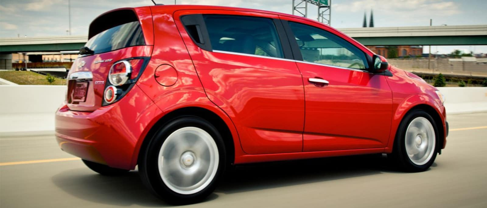 2015 chevy sonic owners manual pdf