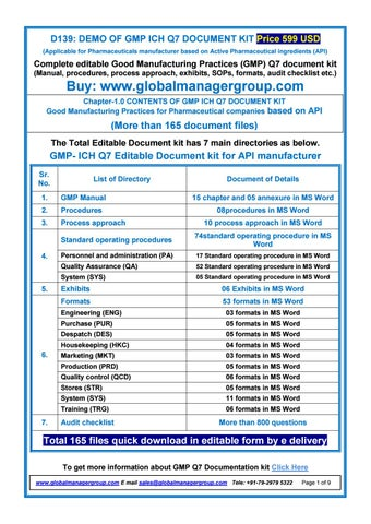 dts document processing manual chapter 2