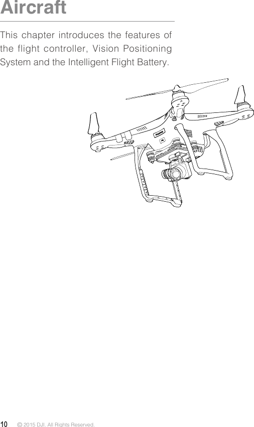 dji phantom 3 user manual pdf