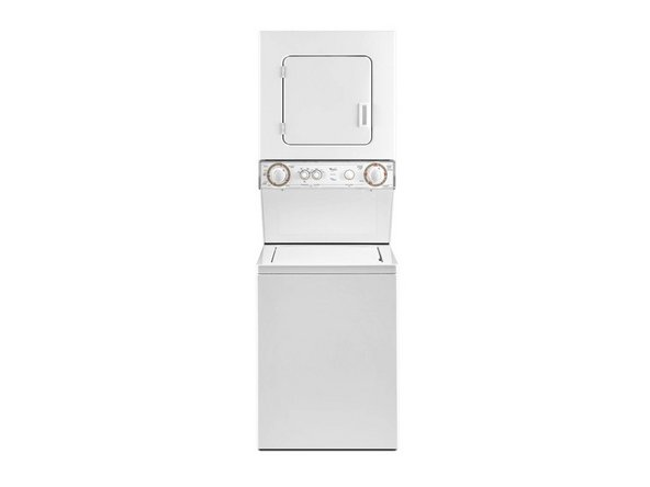 frigidaire washer dryer combo service manual