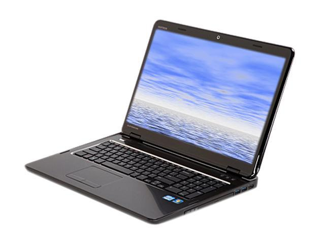 dell inspiron n7110 service manual