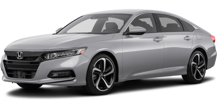 2019 honda accord service manual