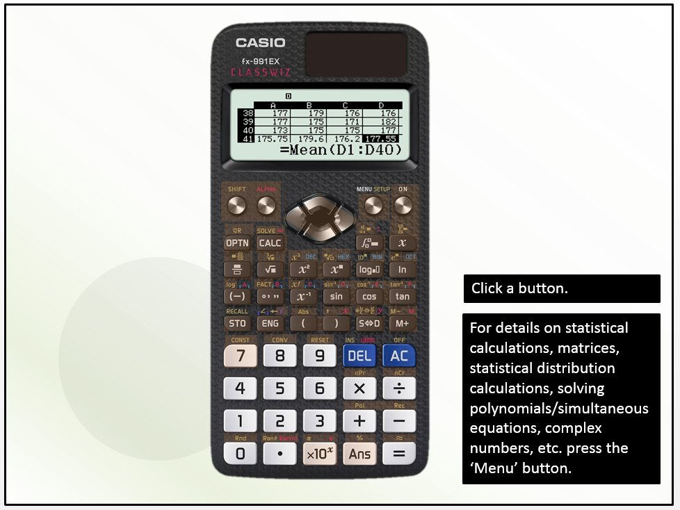 casio ce 2300 2 manual