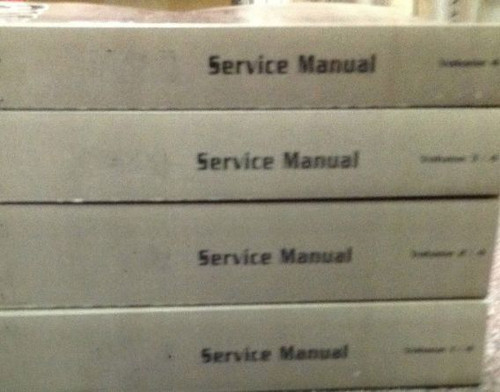 chevy volt owners manual 2015