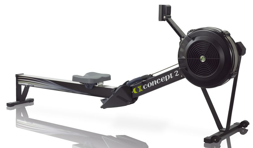 concept 2 rower canada manual