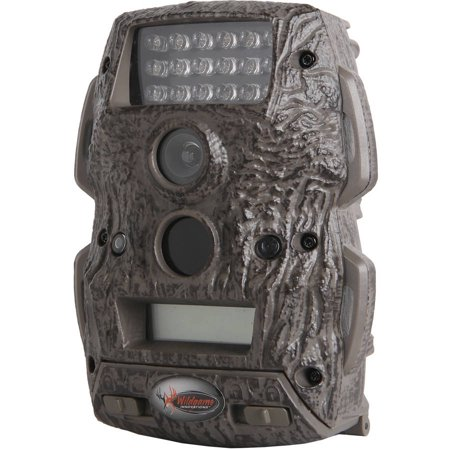 wildgame innovations trail camera owners manual