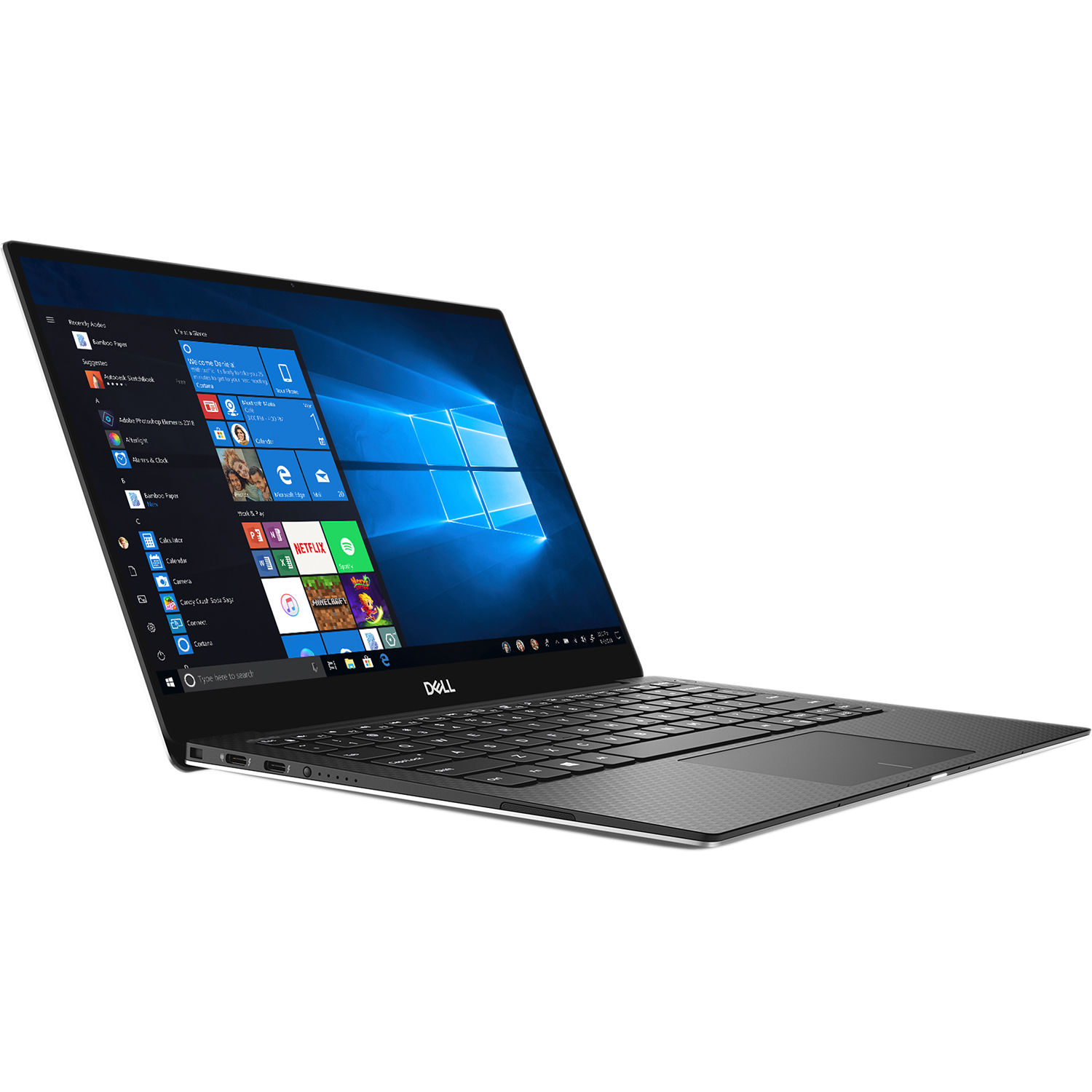 dell xps 2 in 1 touchscreen laptop users manual