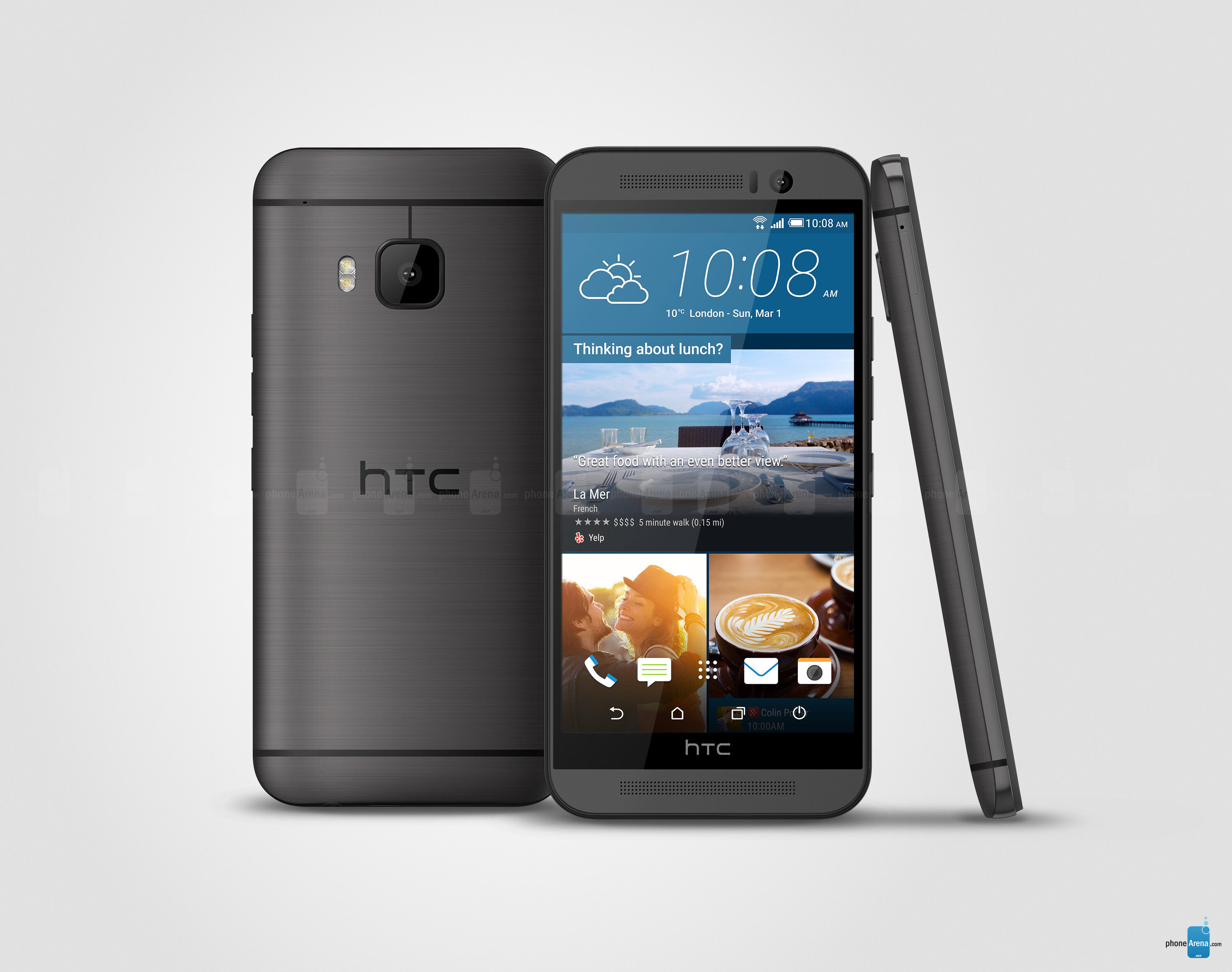 htc one m9 owners manual