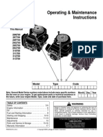 mtd ranch king owners manual