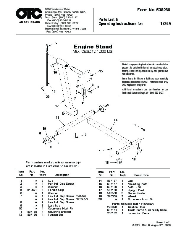 new holland t5060 owners manual