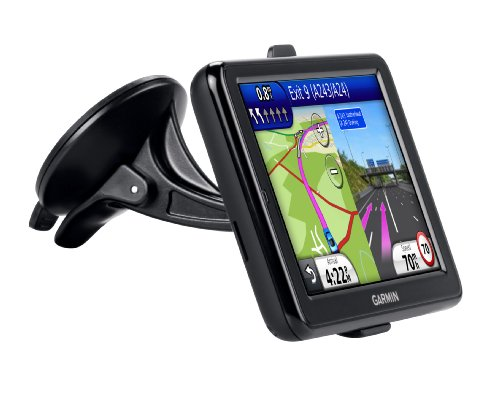 owners manual for garmin nuvi 2595lmt
